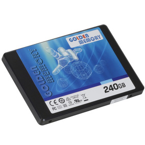 Notebook Lenovo N22 - Acessórios para Notebook [Melhor Preço] no