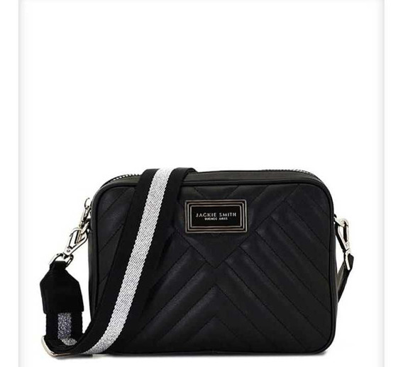 Peggy Crossbody Jackie Smith