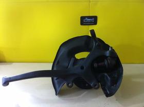 Manga Eixo D.d Com Rolamento Mercedes C180 C230 C240 C280