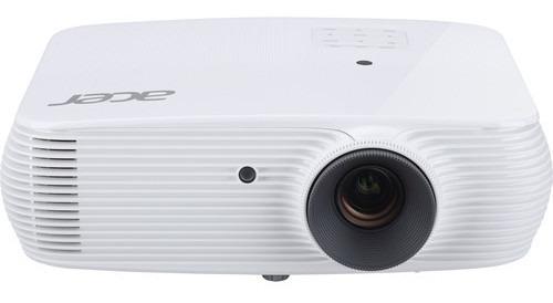 Acer H5382bd | Projetor Home Theater Dlp 720p