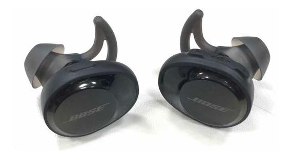 Fone Ouvido Bose Soundsport Free Wireless