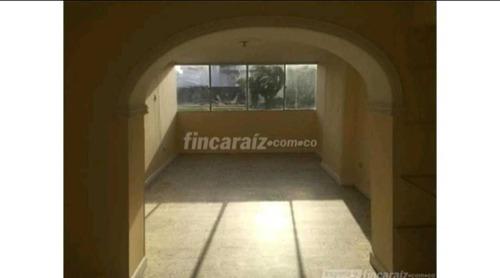 Imagen 1 de 12 de Apartamento En Venta Recreo Código- 5371716
