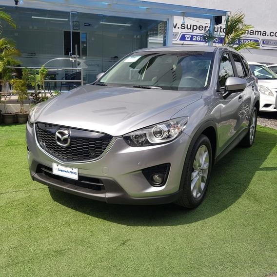 Mazda Cx5 2015 $ 13900