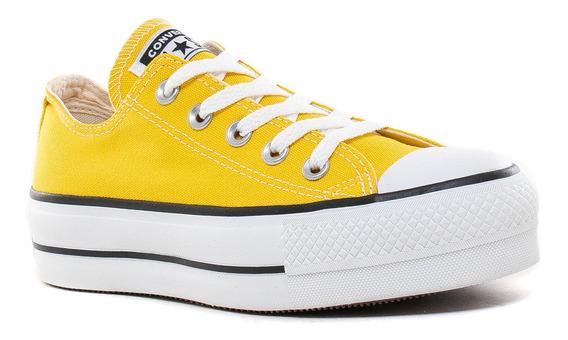 Zapatillas Chuck Taylor All Star Lift Converse
