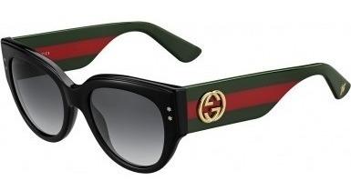 Oculos Gucci Original Gg3864 Tortoise Fotos Reais