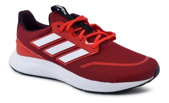 Tenis adidas Energyfalcon