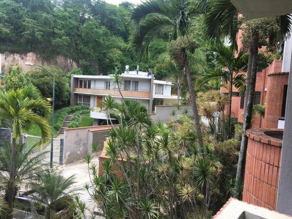 Apartamento En Alquiler 5 Ambientes Y 6 Baños