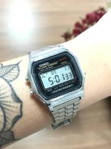 Relógio Casio, Promoçao!!