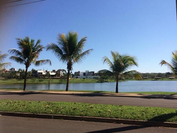 Terreno Em Residencial Lago Sul, Bauru/sp De 0m² À Venda Por R$ 700.000,00 - Te344408