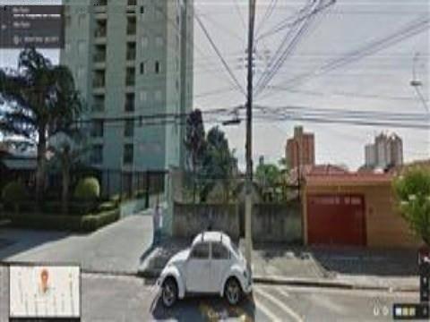 Terreno À Venda, 245 M² Por R$ 1.007.000,00 - Vila Matilde - São Paulo/sp - Te1384