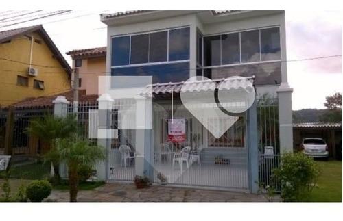 Casa-porto Alegre-hípica | Ref.: 28-im420097 - 28-im420097