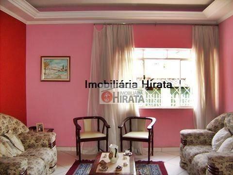 Casa Residencial À Venda, Taquaral, Campinas - Ca0324. - Ca0324