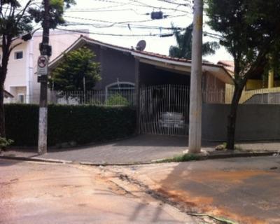 Sobrado - 1369 - 33822159