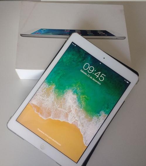 iPad Apple 32 Gigas, 9,7 Pol.