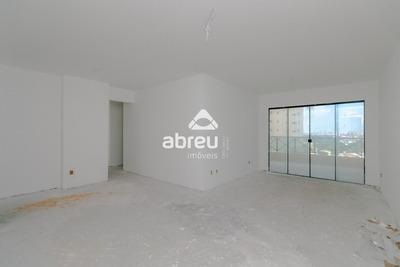 Apartamento - Candelaria - Ref: 4745 - V-816810