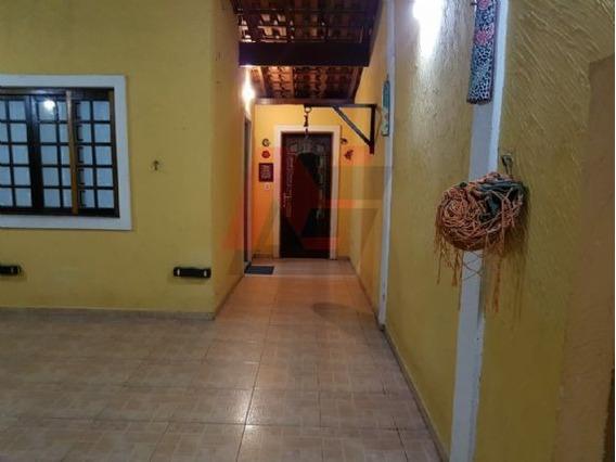 06133 - Sobrado 4 Dorms. (1 Suíte), Cidade Das Flores - Cidade Das Flores/sp - 6133