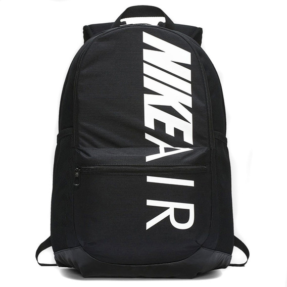 Mochila Brasilia M Air Nike Nike Tienda Oficial