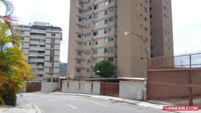 Apartamentos En Venta Ab Mr Mls #19-10832 -- 04142354081