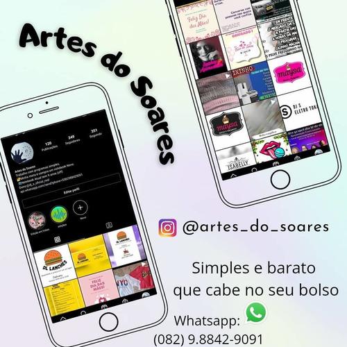 Imagem 1 de 5 de Artes Do Soares