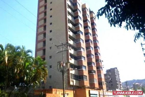 Oficinas En Venta 18-9912 Santa Cecilia Mz 0424428120