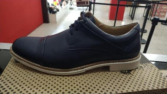 Zapatos Hombre Art 113 39 Al 44 F