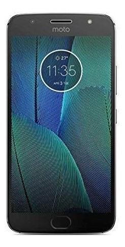Motorola Moto G5s Plus 32 Gb 4g Lte ( 12 Cuotas) - Prophone