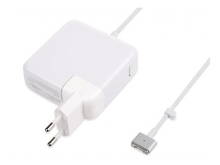 Cargador Generico Macbook Air 11 13 Magsafe 2 45w