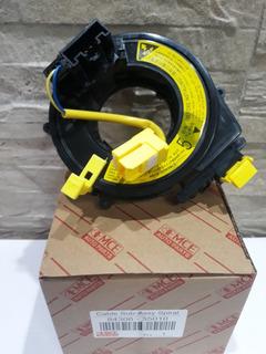 Cable Cinta Espiral Toyota 4runner 98-2002 Prado