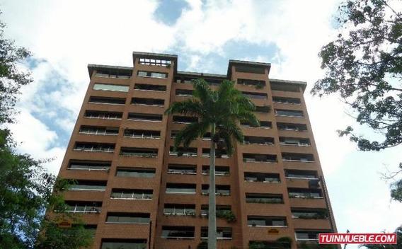 Apartamentos En Venta 19-15740 Adriana Di Prisco 04143391178