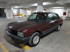 Peugeot 504 2.0 Xs Tf 1994