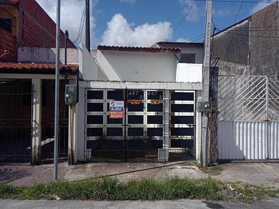 Aluguel Casa Comercial Ou Residencial Com Vaga Para Moto