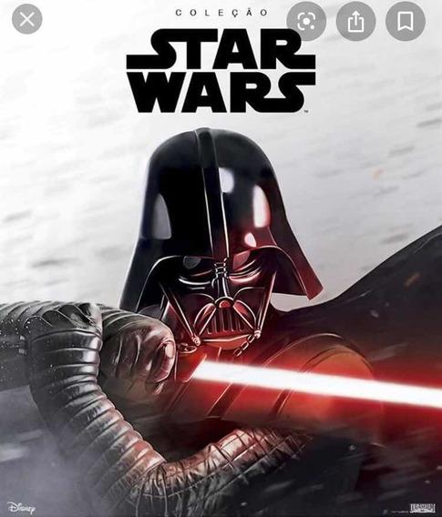 Relógio Chilli Beans Star Wars Edição Limitada Darth Vader