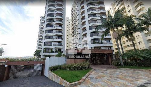 Imagem 1 de 20 de Cobertura Com 4 Dormitórios À Venda, 325 M² Por R$ 1.620.000,02 - Vila Rosália - Guarulhos/sp - Co0048