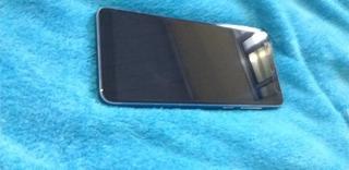 Smartphone Ulefone Mix 2 Não Esta Funcionando