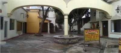 Plaza Pueblo Amigo, Locales, Venta, Tijuana, Bcn.