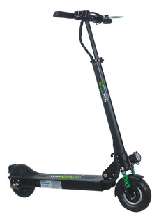 Scooter G-cyclone