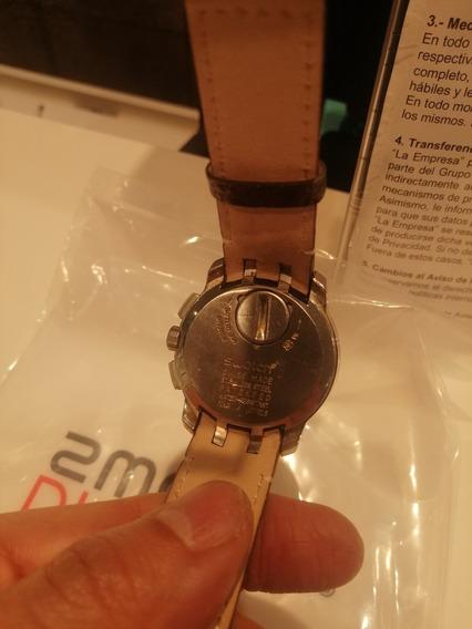 Reloj Swatch Retro