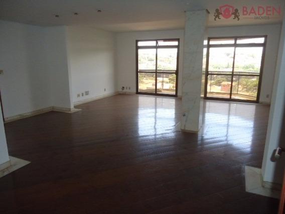 Apartamento - Ap01368
