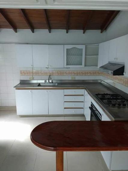 Casa En Venta Laureles Medellin