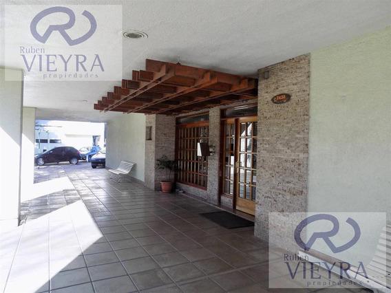 Curuzu Cuatia 2400 (departamento) - Villa Real