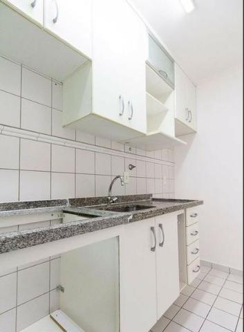 Apartamentos Em São Paulo - 1522