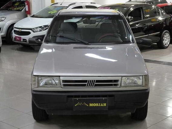 Fiat Uno Mille Sx 1.0 I E 4p