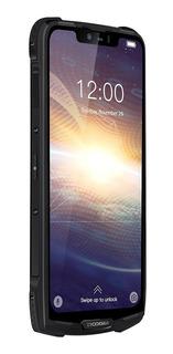Doogee S90 C Uso Rudo 4/64 Gb Android 9 Dual Sim 8 Núcleos