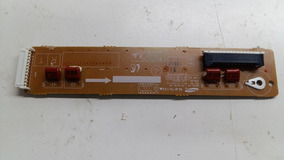 Placa Buffer Tv Samsung Pn51d530 Bn96-16518a Original