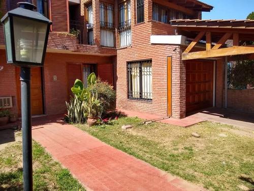 Casa En B° Villa Marta
