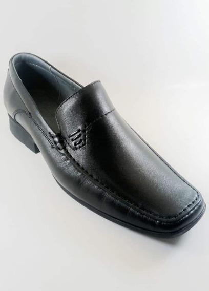 Zapatos Cuero Hombre Calzado para Hombre en Mercado Libre Perú