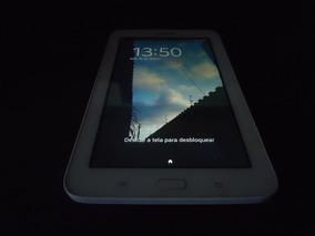 Tablet Samsung Galaxy Tab 3 Lite - Sm-t100