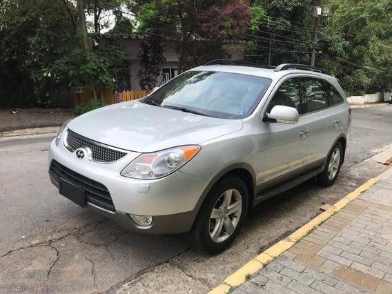 Hyundai Veracruz 3.8 7 Lugares, Ml32020