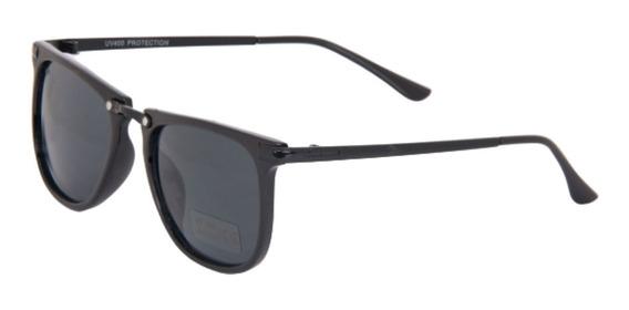 Óculos De Sol Bossa Nova Lançado Em Nova York + Case +brinde