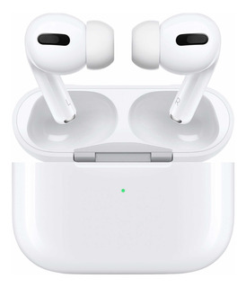 AirPods Pro 2019 / Compatible Con Mac iPhone iPad / Stock